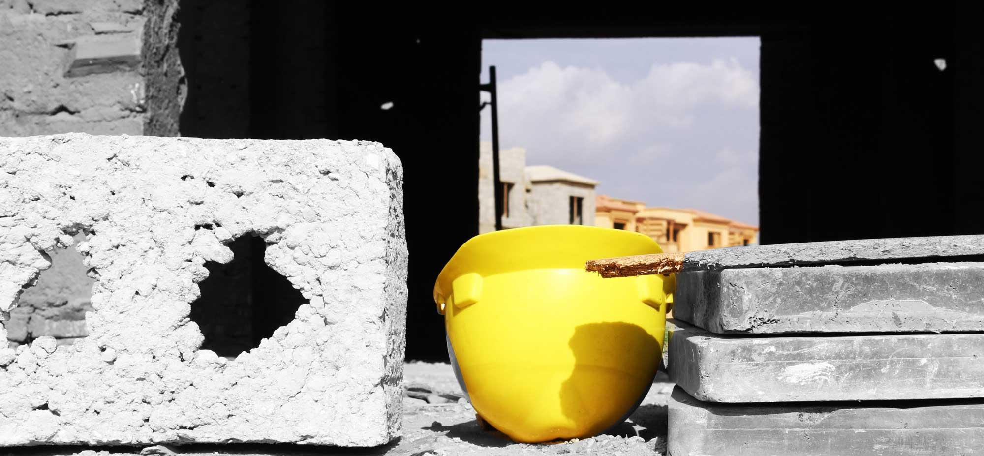 De WAB praktisch vertaald naar werkgevers in de bouw